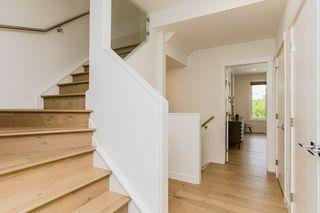 Photo 20: 10504 85 Avenue in Edmonton: Zone 15 House Half Duplex for sale : MLS®# E4160468