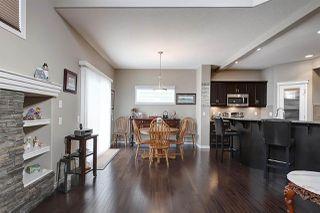Photo 8: 92 ELLINGTON Crescent: St. Albert House for sale : MLS®# E4160772