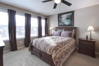 Photo 15: 92 ELLINGTON Crescent: St. Albert House for sale : MLS®# E4160772