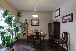 Photo 4: 92 ELLINGTON Crescent: St. Albert House for sale : MLS®# E4160772