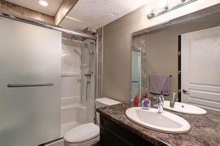 Photo 27: 92 ELLINGTON Crescent: St. Albert House for sale : MLS®# E4160772
