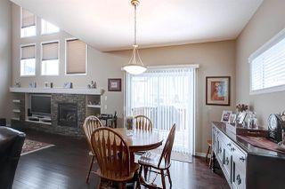 Photo 7: 92 ELLINGTON Crescent: St. Albert House for sale : MLS®# E4160772