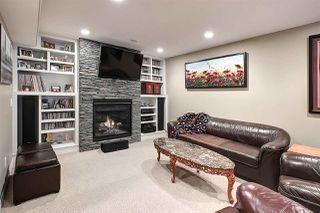 Photo 24: 92 ELLINGTON Crescent: St. Albert House for sale : MLS®# E4160772