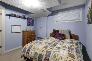 Photo 28: 92 ELLINGTON Crescent: St. Albert House for sale : MLS®# E4160772
