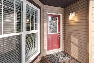 Photo 2: 92 ELLINGTON Crescent: St. Albert House for sale : MLS®# E4160772