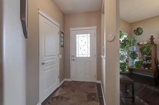 Photo 3: 92 ELLINGTON Crescent: St. Albert House for sale : MLS®# E4160772