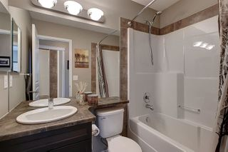 Photo 22: 92 ELLINGTON Crescent: St. Albert House for sale : MLS®# E4160772