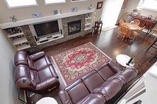 Photo 11: 92 ELLINGTON Crescent: St. Albert House for sale : MLS®# E4160772