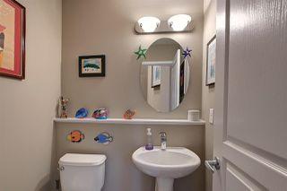 Photo 13: 92 ELLINGTON Crescent: St. Albert House for sale : MLS®# E4160772