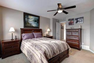 Photo 16: 92 ELLINGTON Crescent: St. Albert House for sale : MLS®# E4160772