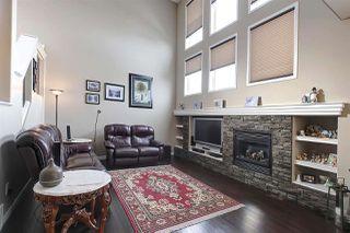 Photo 9: 92 ELLINGTON Crescent: St. Albert House for sale : MLS®# E4160772