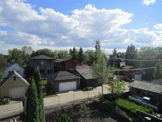 Photo 25: 9643 85 Avenue in Edmonton: Zone 15 House for sale : MLS®# E4160813