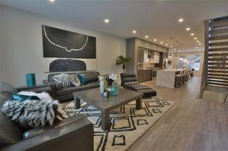 Photo 13: 9643 85 Avenue in Edmonton: Zone 15 House for sale : MLS®# E4160813