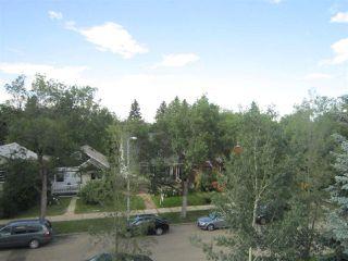 Photo 24: 9643 85 Avenue in Edmonton: Zone 15 House for sale : MLS®# E4160813