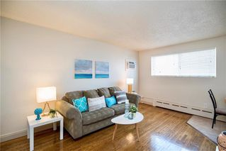 Photo 7: 1 1462 Pembina Highway in Winnipeg: Fort Garry Condominium for sale (1J)  : MLS®# 1916316