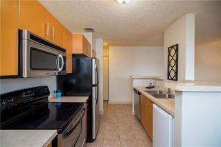 Photo 11: 1 1462 Pembina Highway in Winnipeg: Fort Garry Condominium for sale (1J)  : MLS®# 1916316