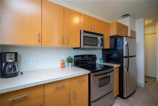 Photo 4: 1 1462 Pembina Highway in Winnipeg: Fort Garry Condominium for sale (1J)  : MLS®# 1916316