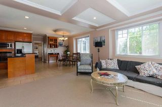 Photo 5: 8955 COOPER Road in Richmond: Garden City House for sale : MLS®# R2380926