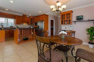 Photo 11: 8955 COOPER Road in Richmond: Garden City House for sale : MLS®# R2380926