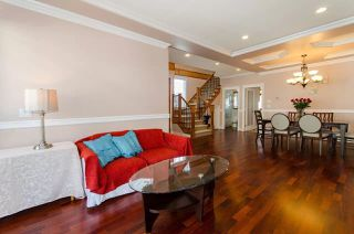 Photo 2: 8955 COOPER Road in Richmond: Garden City House for sale : MLS®# R2380926