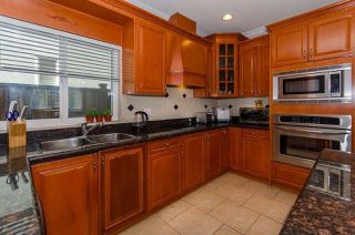 Photo 9: 8955 COOPER Road in Richmond: Garden City House for sale : MLS®# R2380926