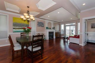 Photo 3: 8955 COOPER Road in Richmond: Garden City House for sale : MLS®# R2380926
