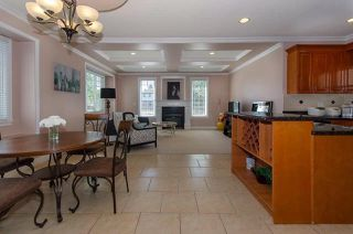 Photo 6: 8955 COOPER Road in Richmond: Garden City House for sale : MLS®# R2380926