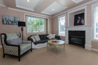 Photo 4: 8955 COOPER Road in Richmond: Garden City House for sale : MLS®# R2380926