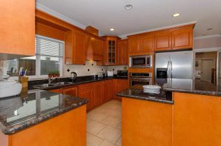 Photo 8: 8955 COOPER Road in Richmond: Garden City House for sale : MLS®# R2380926