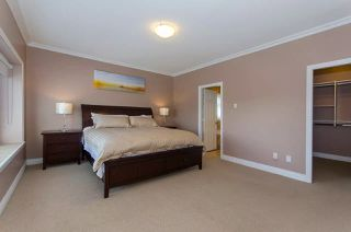 Photo 10: 8955 COOPER Road in Richmond: Garden City House for sale : MLS®# R2380926