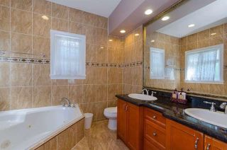 Photo 12: 8955 COOPER Road in Richmond: Garden City House for sale : MLS®# R2380926