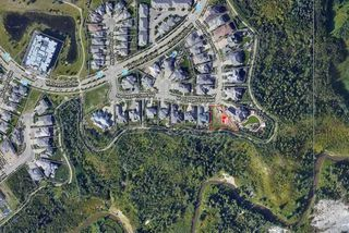Main Photo: 4824 MACTAGGART Crest in Edmonton: Zone 14 Vacant Lot for sale : MLS®# E4162670