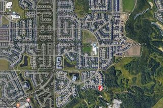 Photo 6: 4824 MACTAGGART Crest in Edmonton: Zone 14 Vacant Lot for sale : MLS®# E4162670