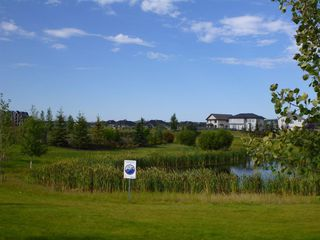 Photo 5: 4824 MACTAGGART Crest in Edmonton: Zone 14 Vacant Lot for sale : MLS®# E4162670