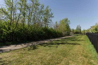 Photo 3: 4824 MACTAGGART Crest in Edmonton: Zone 14 Vacant Lot for sale : MLS®# E4162670