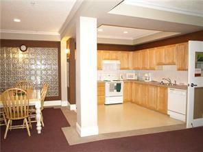 Photo 15: 2131 1010 ARBOUR LAKE Road NW in Calgary: Arbour Lake Apartment for sale : MLS®# C4254422