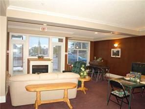 Photo 16: 2131 1010 ARBOUR LAKE Road NW in Calgary: Arbour Lake Apartment for sale : MLS®# C4254422