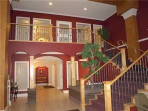 Photo 17: 2131 1010 ARBOUR LAKE Road NW in Calgary: Arbour Lake Apartment for sale : MLS®# C4254422