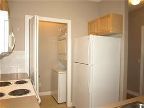 Photo 6: 2131 1010 ARBOUR LAKE Road NW in Calgary: Arbour Lake Apartment for sale : MLS®# C4254422