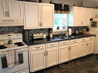 Photo 8: 1430 Drummond Road in Westville: 107-Trenton,Westville,Pictou Residential for sale (Northern Region)  : MLS®# 201914843