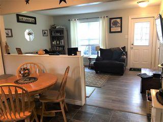 Photo 10: 1430 Drummond Road in Westville: 107-Trenton,Westville,Pictou Residential for sale (Northern Region)  : MLS®# 201914843