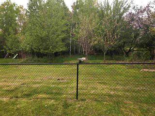 Photo 6: 1430 Drummond Road in Westville: 107-Trenton,Westville,Pictou Residential for sale (Northern Region)  : MLS®# 201914843