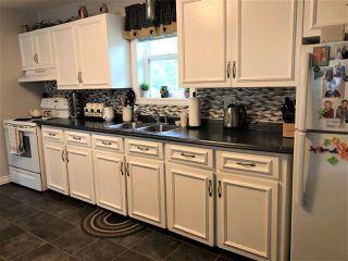 Photo 7: 1430 Drummond Road in Westville: 107-Trenton,Westville,Pictou Residential for sale (Northern Region)  : MLS®# 201914843