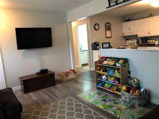 Photo 13: 1430 Drummond Road in Westville: 107-Trenton,Westville,Pictou Residential for sale (Northern Region)  : MLS®# 201914843