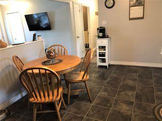 Photo 9: 1430 Drummond Road in Westville: 107-Trenton,Westville,Pictou Residential for sale (Northern Region)  : MLS®# 201914843
