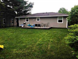 Photo 3: 1430 Drummond Road in Westville: 107-Trenton,Westville,Pictou Residential for sale (Northern Region)  : MLS®# 201914843