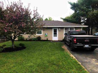 Photo 2: 1430 Drummond Road in Westville: 107-Trenton,Westville,Pictou Residential for sale (Northern Region)  : MLS®# 201914843