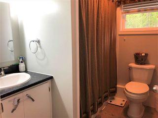 Photo 15: 1430 Drummond Road in Westville: 107-Trenton,Westville,Pictou Residential for sale (Northern Region)  : MLS®# 201914843