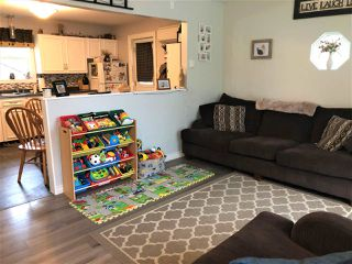 Photo 11: 1430 Drummond Road in Westville: 107-Trenton,Westville,Pictou Residential for sale (Northern Region)  : MLS®# 201914843