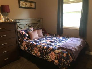 Photo 19: 1430 Drummond Road in Westville: 107-Trenton,Westville,Pictou Residential for sale (Northern Region)  : MLS®# 201914843